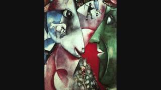 Francesco Canova da Milano - Fantasia sexta