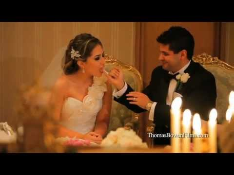 Persian Wedding Sofreh Aghd