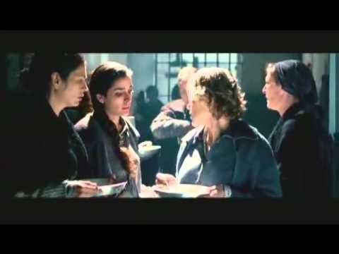 la-voz-dormida-/-the-sleeping-voice-movie-trailer