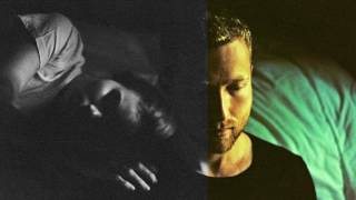 JP Saxe - Changed (Remix by Vasco)
