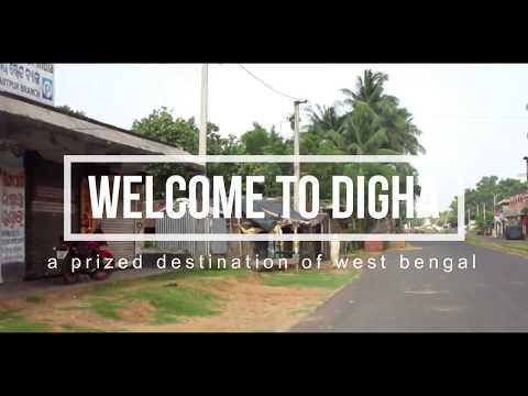 digha    documentary film    travel India