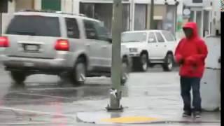 [ Best Street-Dance Ever Seen !! °o° ]