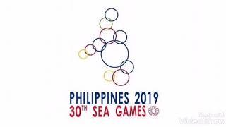 Lịch thi đấu môn TDDC Seagame 30 mới nhất