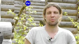 Печь булерьян. Опыт использования(, 2015-05-16T10:03:46.000Z)