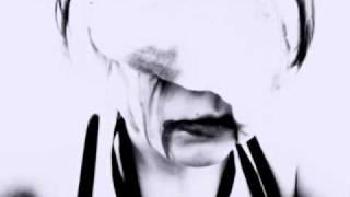 Soman : Tears [feat. Lahannya]