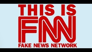THE WORST OF THE CLINTON NEWS NETWORK