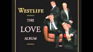 Download westlife-all or nothing MP3 song and Music Video