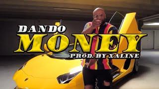 Dando -  Money [PAPIAMENTO 2020]