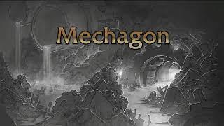 Mechagon Music | Rise of Azshara Patch 8.2 Music | Battle for Azeroth Music