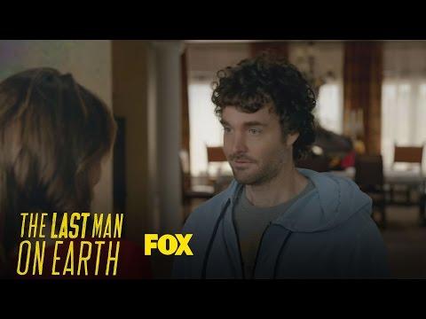 A Fun Enthusiast | Season 1 Ep. 11 | THE LAST MAN ON EARTH