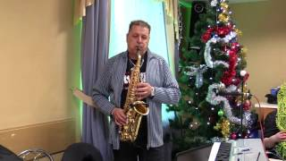 Музыка на свадьбу г. Волковыск и Гродненская область