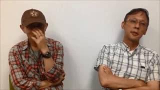 2016/10/1(土)よりスタートしたコミックビームの新サービス「読もう!...