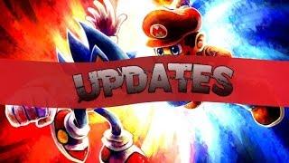Channel Update v1