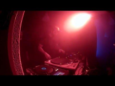 Giorgio Maulini @ Underground Town #001 (Crans-Montana, Switzerland) Mp3