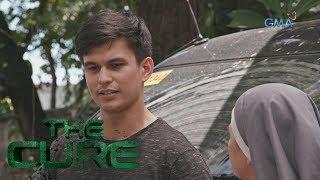 The Cure: Ito na ba ang lunas? | Teaser Ep. 36