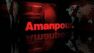 CNN Amanpour