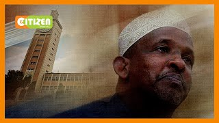 Duale: Year of edges