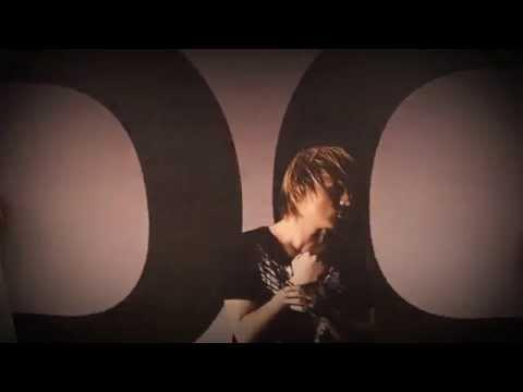 David Deyl - Lež a nech si lhát (Official Video)