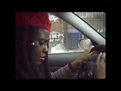 Mighty Morphing (Official Video)   Sammus [Explicit Language]