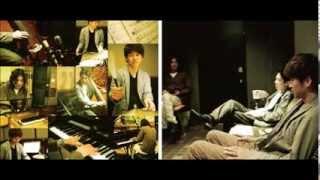 Sohei Saito Trio LIVE 2013 moose the mooche
