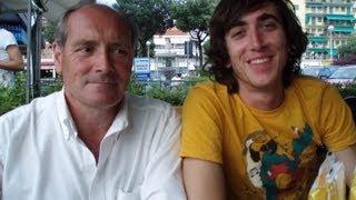Did Roaccutane kill this man's son? - Truthloader