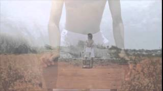 Tanah Airku - Experimental art Trailer