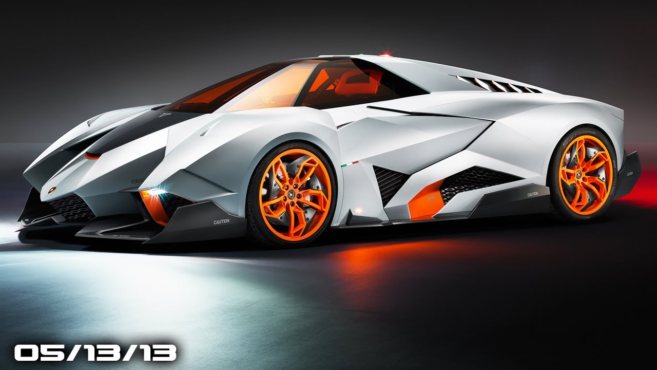 BMW M8, New Lambo Egoista, Mulholland Motorcycle Crash, Nissan Hybrid in Le Mans, & CoW!