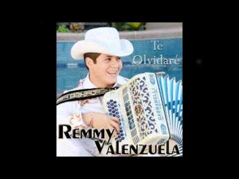 Remmy Valenzuela - Clave R-13