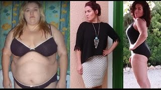 A Curvy LookBook - My Fave Outfits after losing 147lbs | LoseitlikeLauren