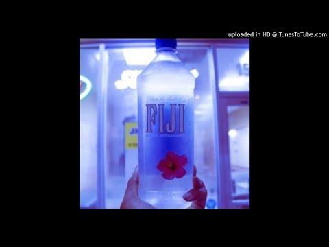 XCORSIST - Fiji Flow (ft. Cam The Arti$an)