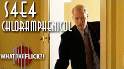 """The Americans """"Chloramphenicol"""" (S4E4) Review"""