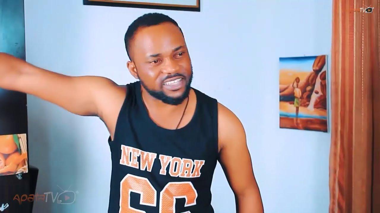 Download Okun Emi(Life Line) Yoruba Movie 2018 Showing Next On ApataTV+