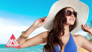 Summer Mix 2017   Best Of EDM 2017   Best Dance Music New Club Mix 2017   New Electro & House 2017 2017 Video