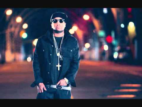 Young Jeezy - GO OUT ON THE TOWN (HOT NEW TRACK 2011!!!)