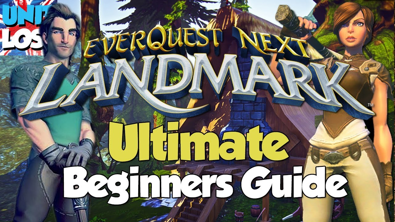 Everquest Crafting Guides