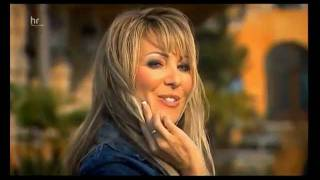 Rosanna Rocci - Gli Occhi Miei