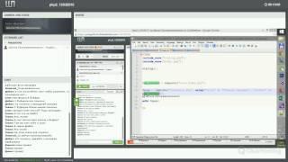 Основы PHP (уровень 2). Объектно-ориентированное программирование. Часть 1. Урок 4