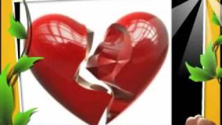 Aaj Ki Raat Jara Pyar Se Bate,heart Broken Hindi Songs........9410652760