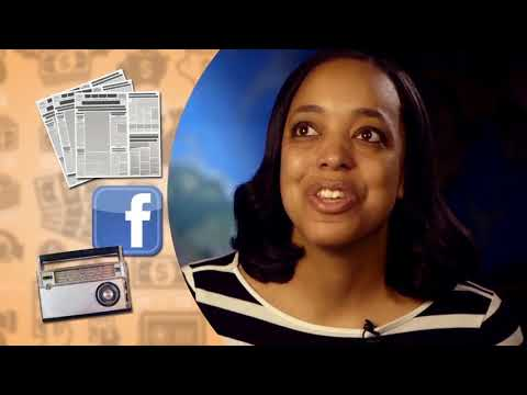 Charlotte Learning Academy Testimonial