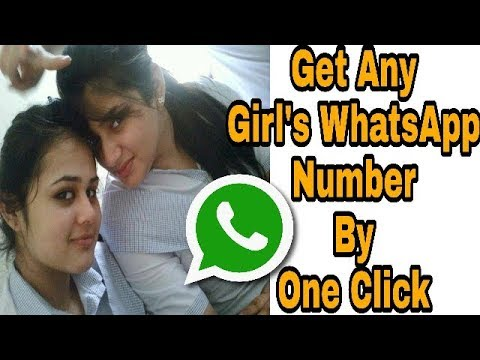 How to find girlfriend online in india