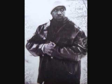 3fbf15668102 Kool G Rap - Fight Club (2002) - YouTube