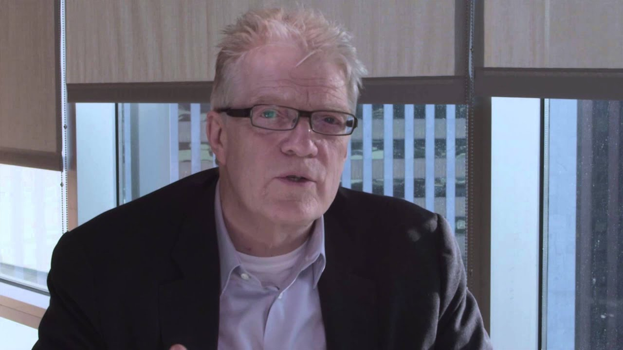 Sir Ken Robinson Libros Sir Ken Robinson Why Dancing Is As Important As Math