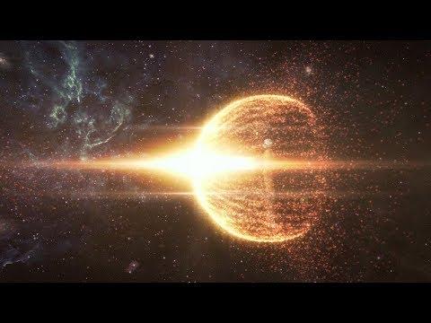 宇航员被困太空6年,归来时人类已经灭绝!速看科幻电影《爱在太空》