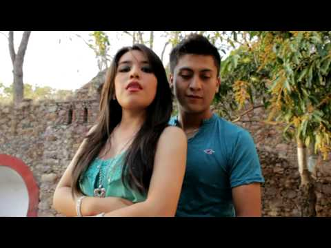 Tu y Yo Mayte Perroni (Video Clip Dulce Guadalupe) Producciones Sektor 3 Studio