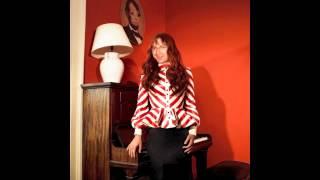Tori Amos - Your Ghost | Mac Aladdin version
