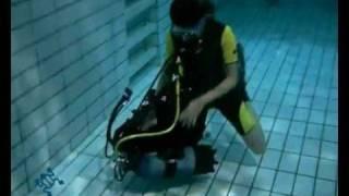 www.divebase.at - Indoor Diving 01