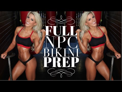 npc-bikini-prep-1:-how-many-meals-to-eat,-shoulder-workout,-&-morning-supplements.