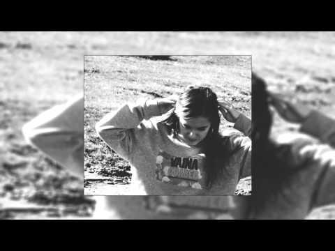 Ryde | María (Prod. Pear)