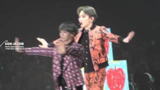 [SIGN] LUCKY STAR Jonghyun ver.