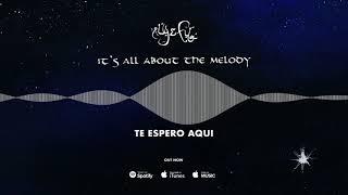 Play Te Espero Aqui